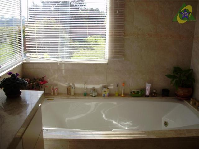 Casa Residencial para venda e locação, Guara, Campinas - CA0617. - Foto 9
