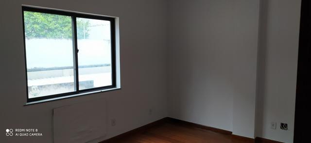Alugo Apartamentos na Rua Cambaúba - Foto 8