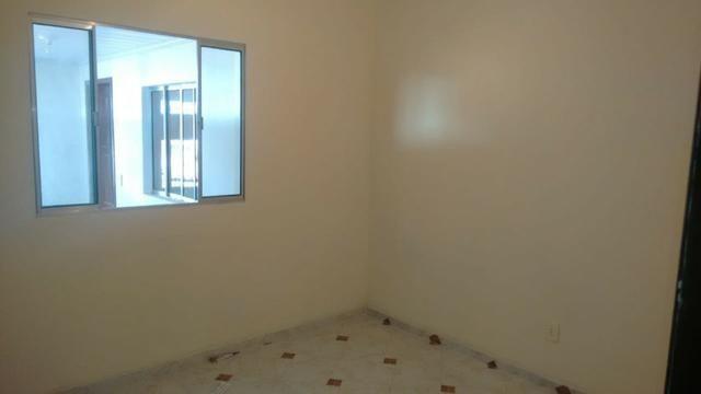 Casa em eldorado - Foto 6
