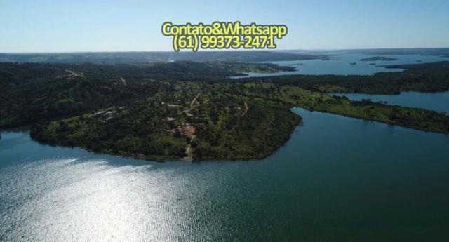 Lago Corumba IV - Foto 9