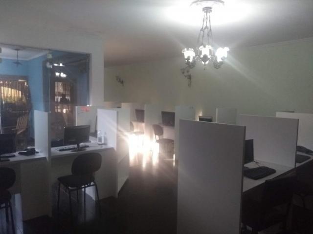 Sala para alugar, 5 m² por R$ 30/dia - Chácara Primavera - Campinas/SP - Foto 8