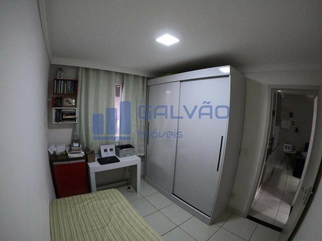JG. Linda casa de 2 quartos no Vila Itacaré - Praia da Baleia, Manguinhos, Serra - ES - Foto 11