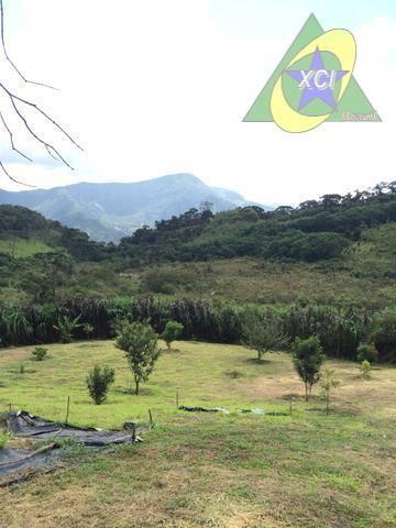 Fazenda rural à venda, Bahia, Alagoa. - Foto 7