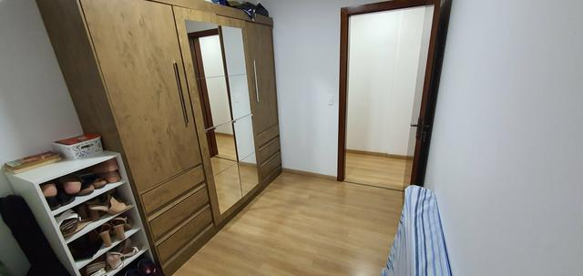Apartamento Floresta - Foto 10