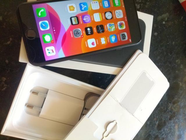 IPhone 7 128 Gb (Parcelo) - Foto 2