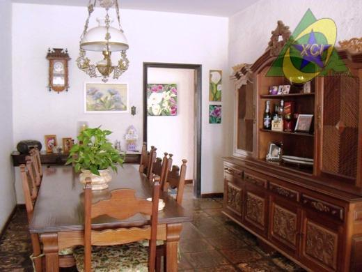 Casa Residencial à venda, Chácara Primavera, Campinas - CA0719. - Foto 11