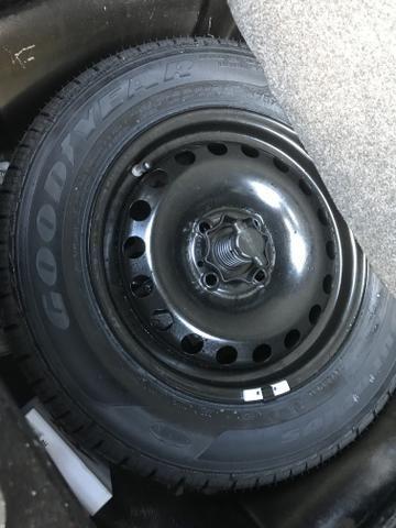 Volkswagen up! - Foto 8