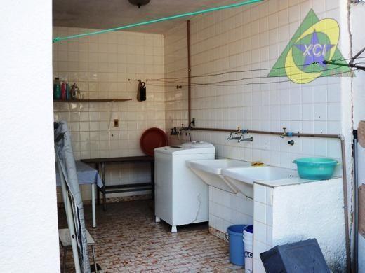 Casa Residencial à venda, Chácara Primavera, Campinas - CA0719. - Foto 8