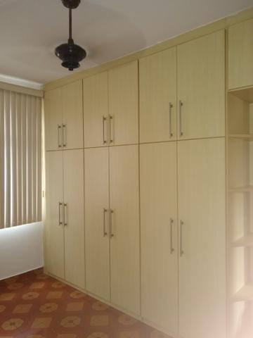 Taquara casa 2ªan- 2 quartos , sala, cozinha, sala jantar, banheiro, área de serviço, área - Foto 14