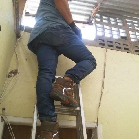 Climatização instalação e manutenção * - Foto 5