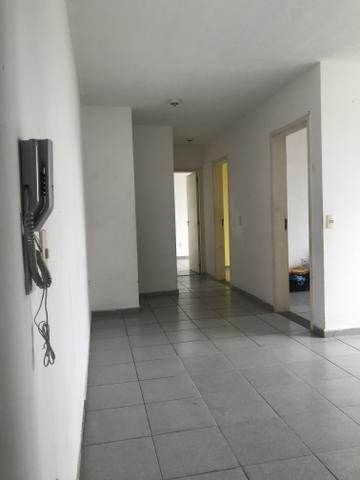 Apartamento rubens lara