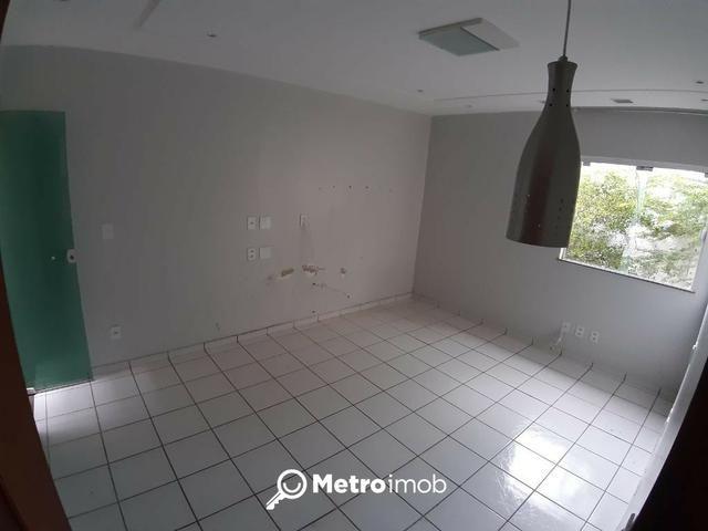 Casa de Condomínio com 3 quartos à venda, 138 m² por R$ 380.000,00 - Turu - Foto 4