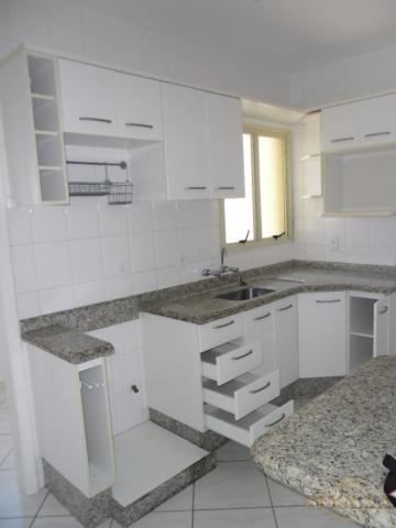 Apartamento à venda com 3 dormitórios em Balneário, Florianópolis cod:3754 - Foto 9