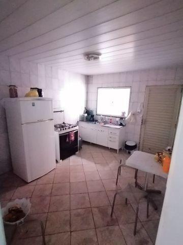 Vendo excelente Casa na Q404 - Recanto das Emas  - Foto 11