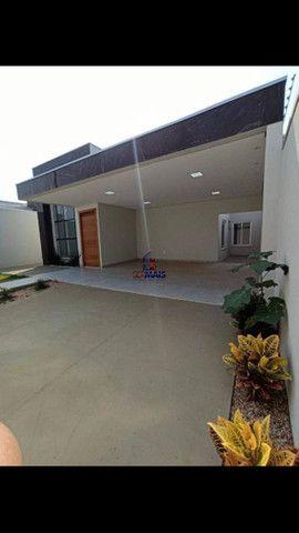 Casa a venda no cidade jardim, Ji-Paraná RO - Foto 2