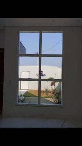 Casa a venda no cidade jardim, Ji-Paraná RO