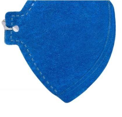 Respirador Ecoar Sem Válvula pff2s Plastcor - Foto 2