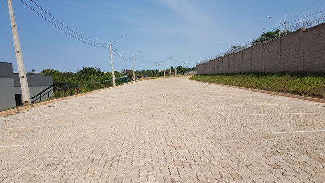 Condomínio fechado Portinari 2 de Alvares Machado Sp  - Foto 4