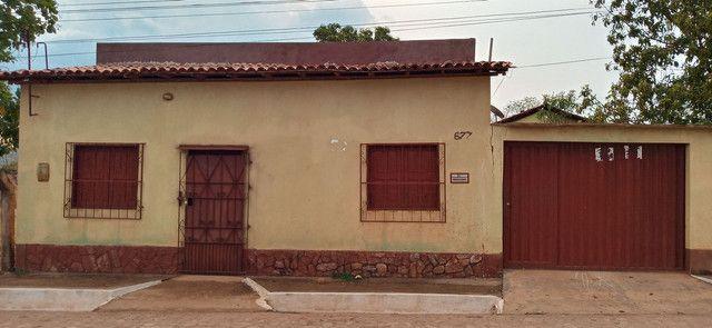 Venda da Casa - Foto 2