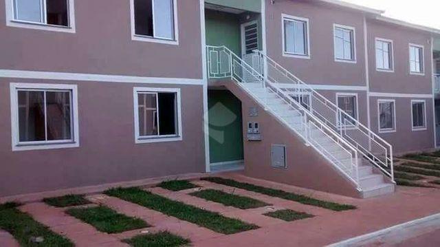 Apartamento, vendo (agil) ou troco