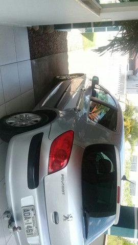Vendo Peugeot 307. 1.6 presence