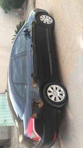 C4 pallas exclusivo sedan 09/10 aut. Flex - Foto 3