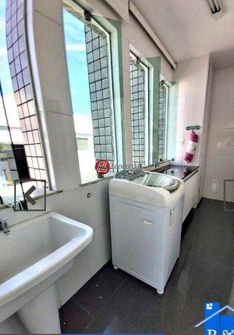 Apartamento 4 Quartos com suíte e closet - Foto 5