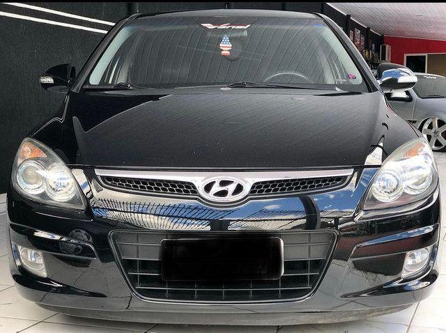 Hyundai i30 2.0 16V 145cv (venda urgente) - Foto 6