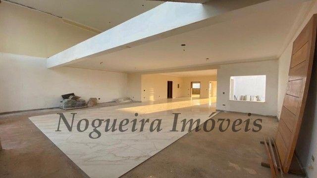 Bela casa em condomínio, Cesário Lange SP (Nogueira Imóveis) - Foto 15