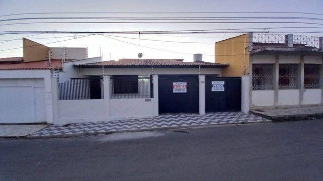 Casa 5 Quartos na Cohama Vinhais Excelente Localização