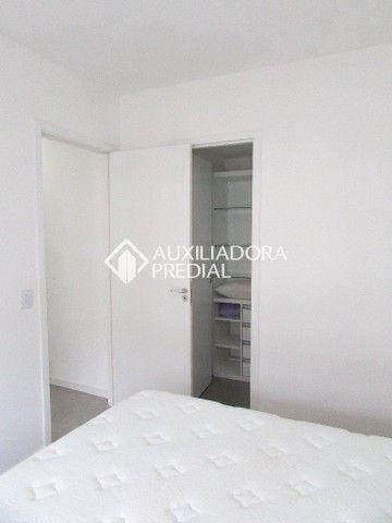 Apartamento à venda com 2 dormitórios em Humaitá, Porto alegre cod:258419 - Foto 17