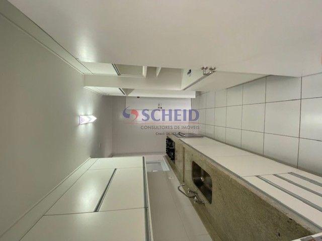 Apartamento 4 dormitórios , varanda gourmet 109m no Jardim Aeroporto, São Paulo - Foto 17