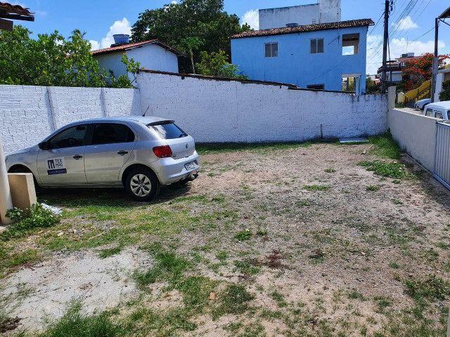 Alugamos diária 300 reais - Foto 17