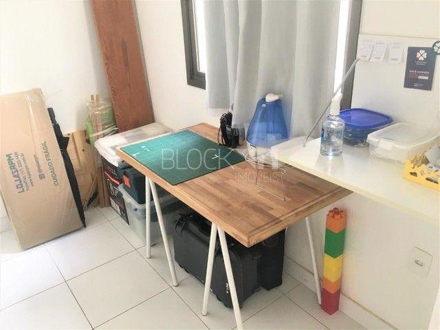 Apartamento à venda com 3 dormitórios cod:BI8758 - Foto 20