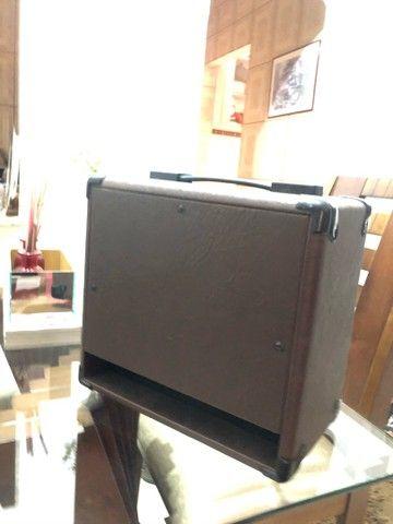 Amplificador Borne  - Foto 2