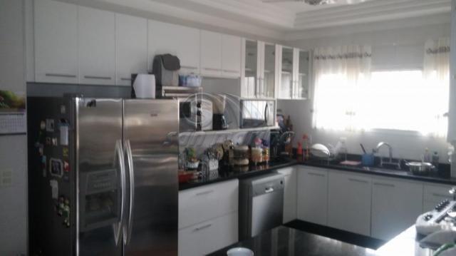Casa à venda com 4 dormitórios em Centro, Jaboticabal cod:V2822 - Foto 5