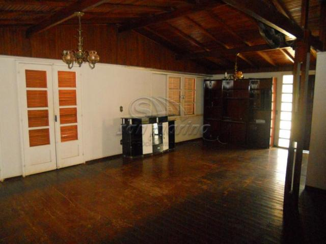 Casa à venda com 4 dormitórios em Jardim sao marcos i, Jaboticabal cod:V1615 - Foto 14