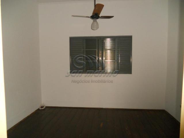 Casa à venda com 4 dormitórios em Centro, Jaboticabal cod:V4133 - Foto 6
