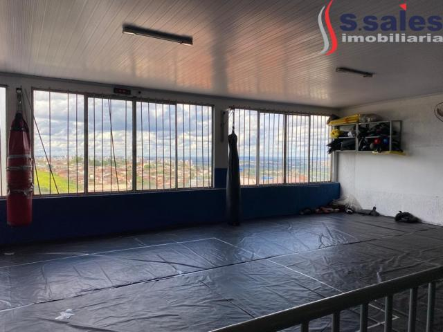 Oportunidade!!! Prédio Comercial no Setor Habitacional Arniqueira (Águas Claras) - Foto 8