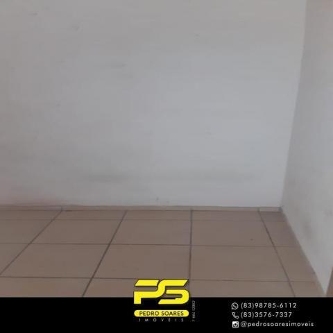 (OPORTUNIDADE)Vendo 12 Casas por R$ 1.000.000 - Municípios - Santa Rita/PB - Foto 9
