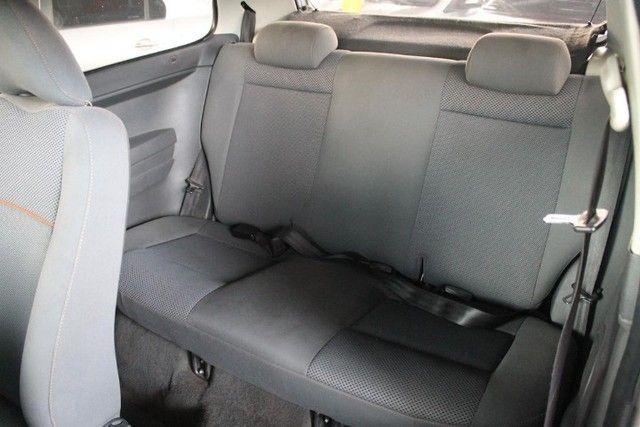 Volkswagen Fox City 1.0 2P - Foto 8