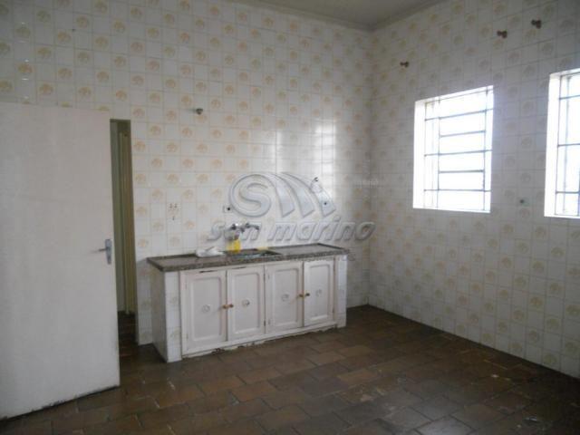 Casa à venda com 4 dormitórios em Centro, Jaboticabal cod:V4133 - Foto 8
