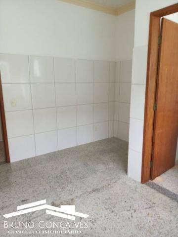 Ótimas salas para locação no Centro - A partir de R$600,00! - Foto 13