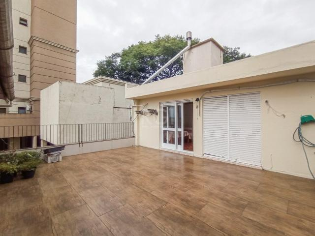 Apartamento à venda com 3 dormitórios em Vila jardim, Porto alegre cod:SC12591 - Foto 16
