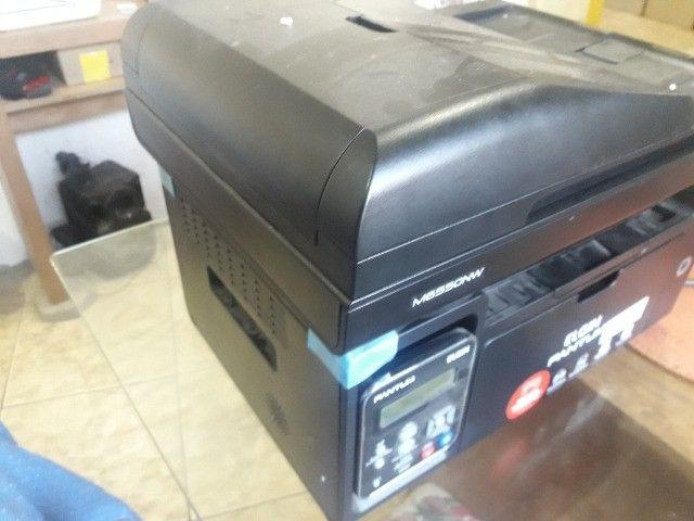 Impressora pantun - Foto 2