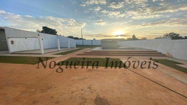 Bela casa em condomínio, Cesário Lange SP (Nogueira Imóveis) - Foto 5