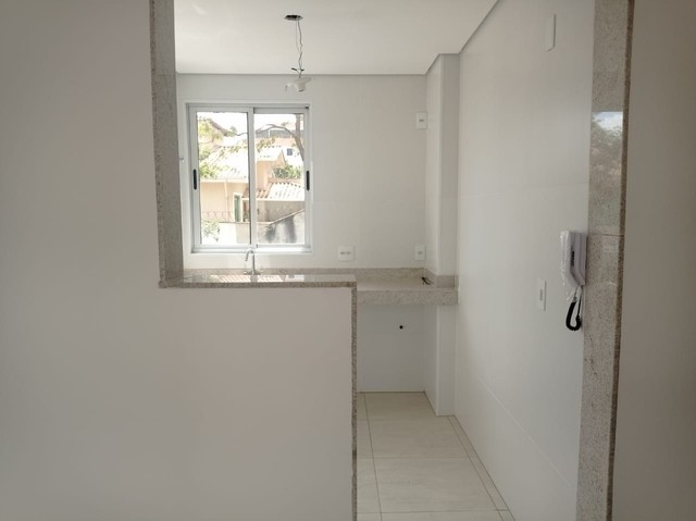 Apartamento à venda com 2 dormitórios em Manacás, Belo horizonte cod:49796 - Foto 3