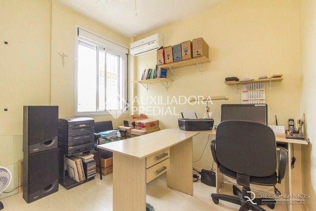 Apartamento à venda com 3 dormitórios em Vila ipiranga, Porto alegre cod:195622 - Foto 18