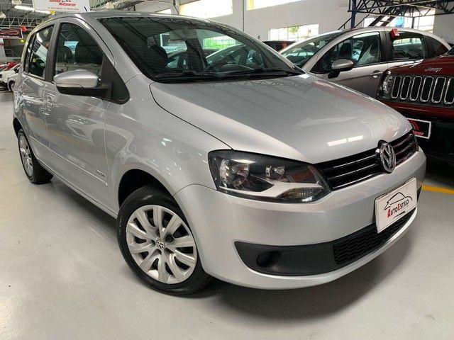 Volkswagen Fox Trend - Foto 2