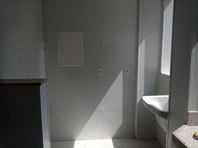 Apartamento à venda com 2 dormitórios em Manacás, Belo horizonte cod:49796 - Foto 4